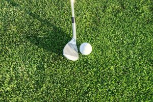 Difference Between Golf Wedges
