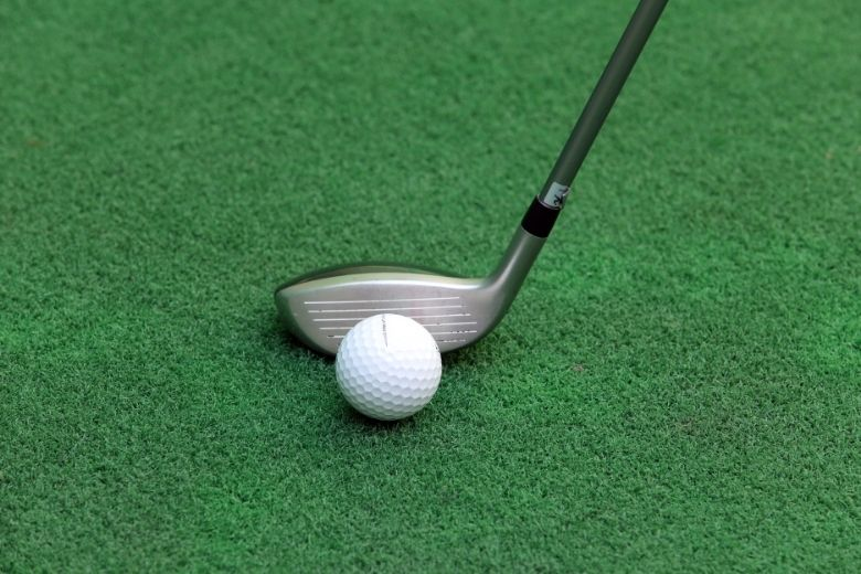 Golf Drivers For Mid Handicappers