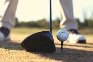 golf-driver-slow-swing-speed