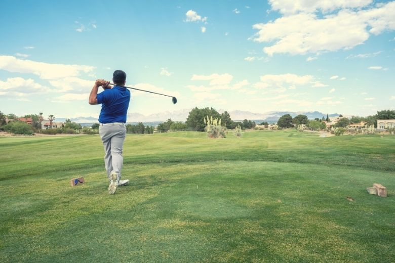 best-golf-drivers-for-slow-swing-speed